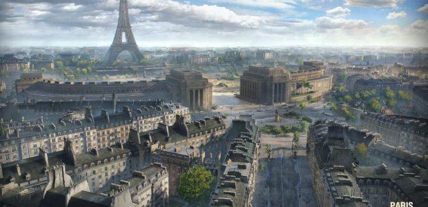 112_eiffel_tower_ctf_1920x1080_en_Pl2feXZ