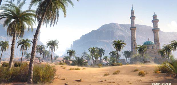 28_desert_1920x1080_en