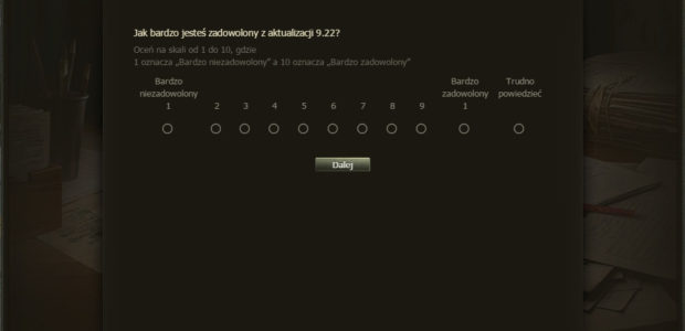 Ankieta (3)