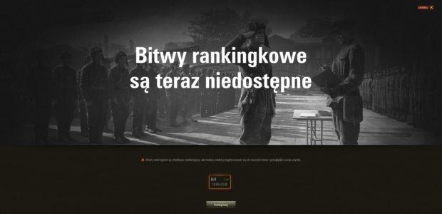 Bitwy rankingowe (1)