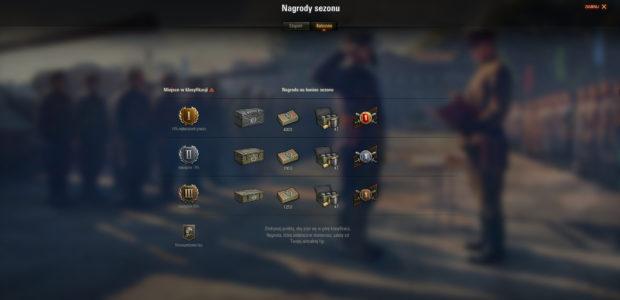 Bitwy rankingowe (3)