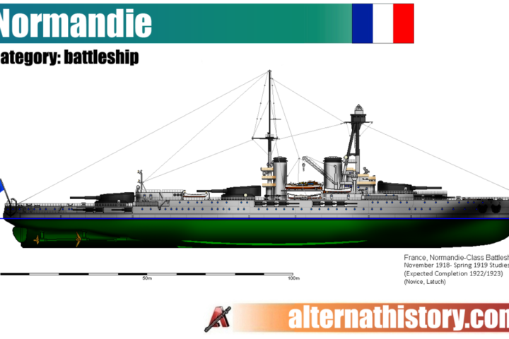 battleships_normandie__france_by_alternathistory-day2x3s