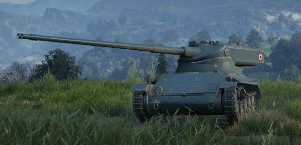AMX 13 57 (1)