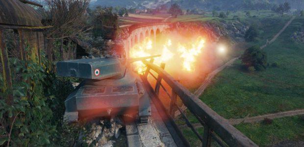 AMX 13 57 (2)