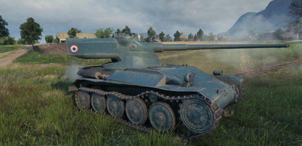 AMX 13 57 (3)