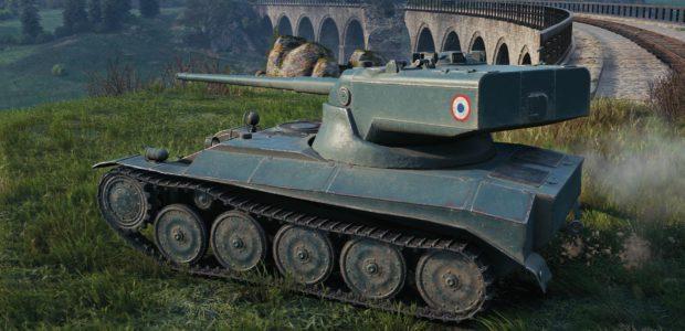 AMX 13 57 (4)