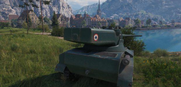 AMX 13 57 (5)