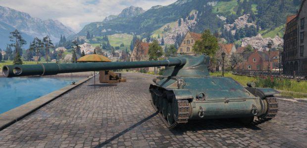 AMX 13 57 (6)