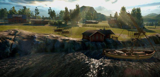 Fjords (1)