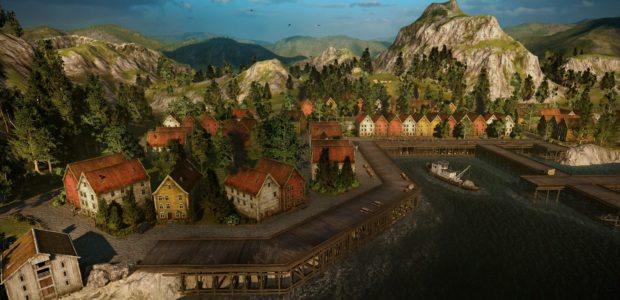Fjords (2)