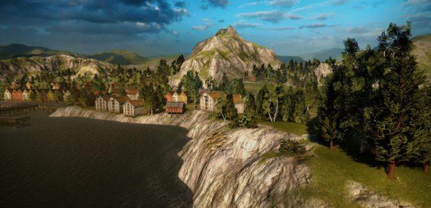 Fjords (4)