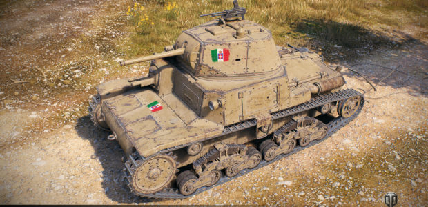 M14-41_1