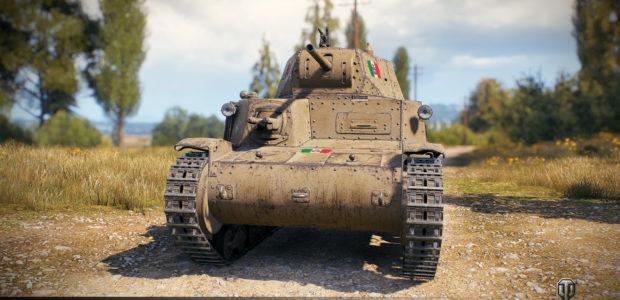 M14-41_2