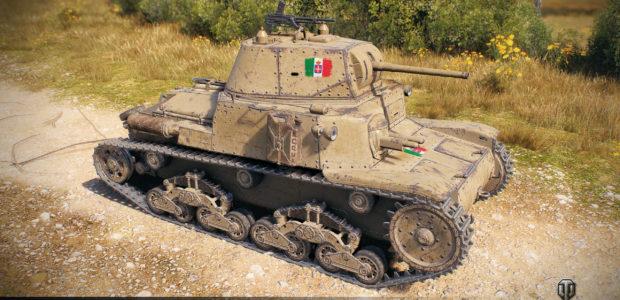 M14-41_3