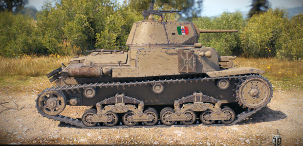 M14-41_4