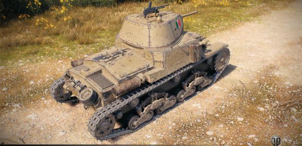 M14-41_5