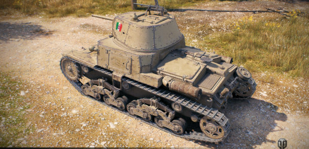 M14-41_6