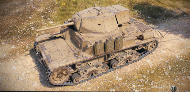M15-42_1