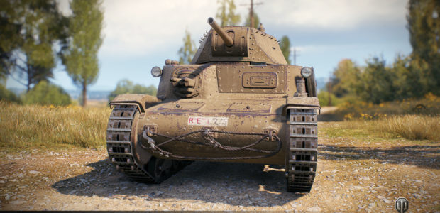 M15-42_2