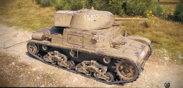 M15-42_3