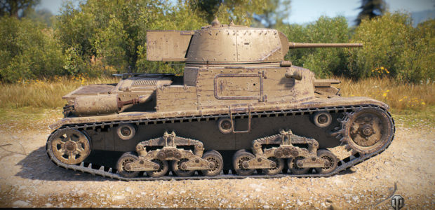 M15-42_4