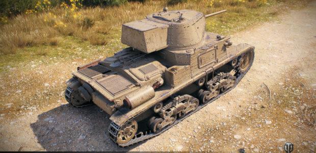 M15-42_5