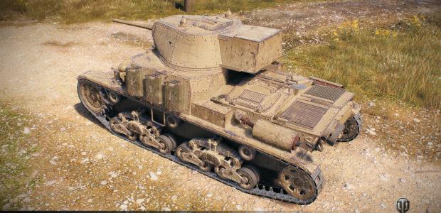M15-42_6