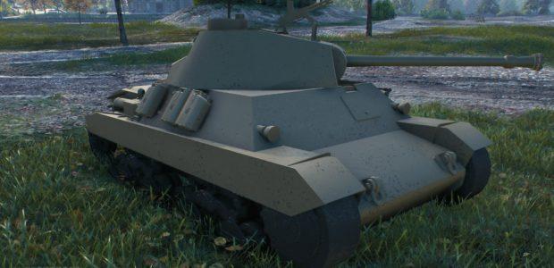 P43 (1)