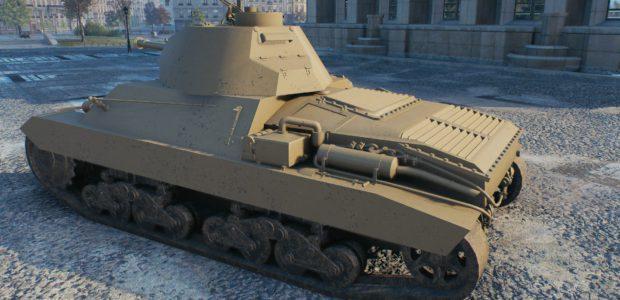 P43 (3)