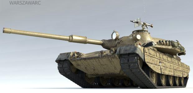 PROGETTO M40 MOD 65 1