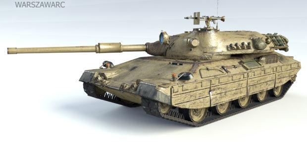 PROGETTO M40 MOD 65 3