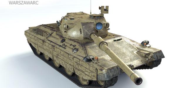 PROGETTO M40 MOD 65 4