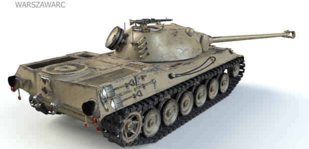 Prototipo (3)