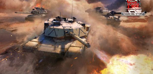 WarThunder_177_Advancing_Storm