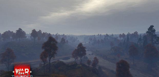 WarThunder_Layered_fog_2