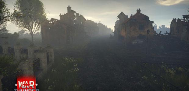 WarThunder_Layered_fog_3