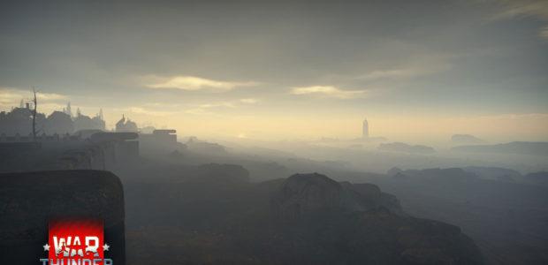 WarThunder_Layered_fog_4