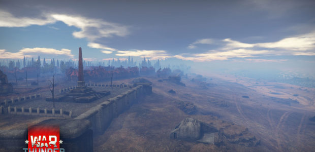 WarThunder_Layered_fog_5