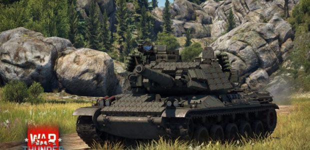 WarThunder_Update_177_AMX-30B2-BRENUS_EN