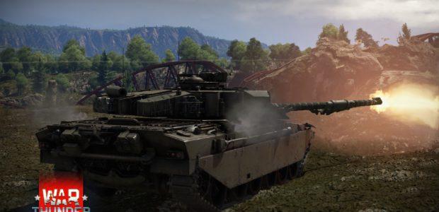 WarThunder_Update_177_Challenger_EN