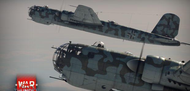 WarThunder_Update_177_He-177-Greif_EN