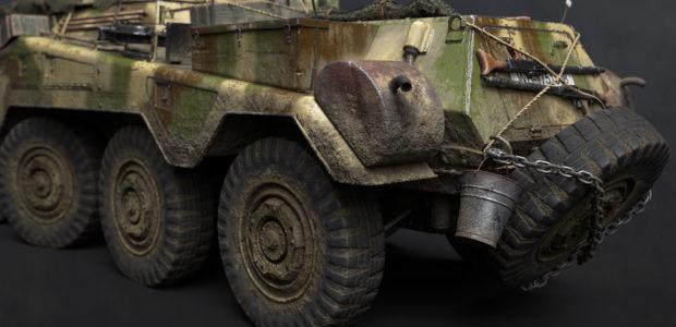 aleksander-galevskyi-model-fin-03