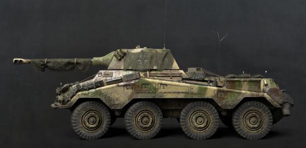 aleksander-galevskyi-model-fin-09