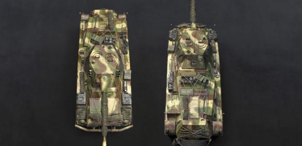 aleksander-galevskyi-model-fin-10