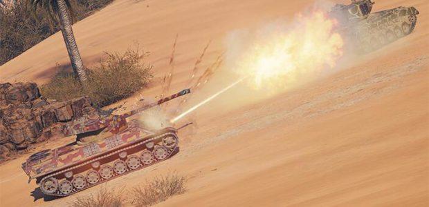 armoured_2_703x395_034