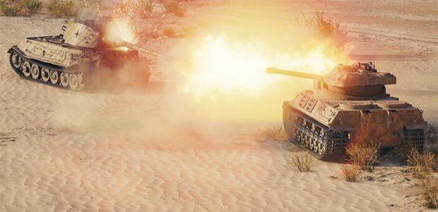 firepower_2_703x395_052