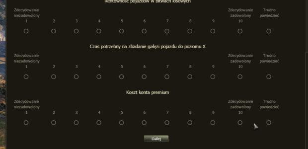Ankieta (8)