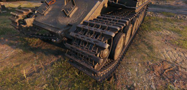 Centurion RAAC (10)