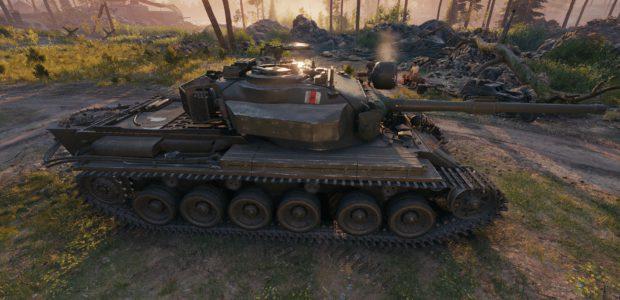 Centurion RAAC (3)