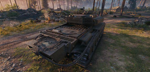 Centurion RAAC (4)